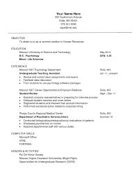 Incredible Graduate Teaching Assistant Resume Resume Format Web