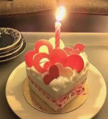 Birthday Love Cake Images Kidsbirthdaycakewithyeargq