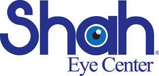 shah eye center mcallen