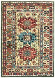 arts and crafts area rugs arts and crafts rugs arts and crafts area rug area rugs