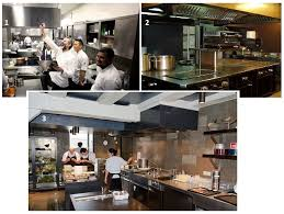 kitchen s the worlds best professional kitchens ihg global careers