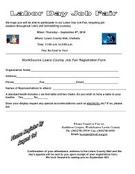 job registration form livmoore tk job registration form