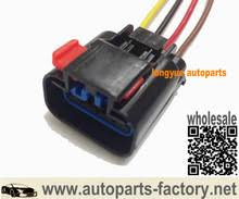 wire harness ford online shopping the world largest wire harness longyue 10pcs glow plug wiring harness connctor pigtail 8 case for ford 6 0 6 0l