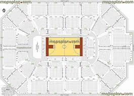 The Arena Theater Houston Tx Seating Chart Eye Catching Arena Theatre Seating Chart Arena Theater