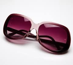 Beulah Designer Oliver Goldsmith Crystal Berry Beulah Vintage Frames Company