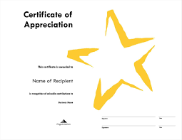 Student Of The Month Certificates Month Certificates Insssrenterprisesco Nice Template Word For Award