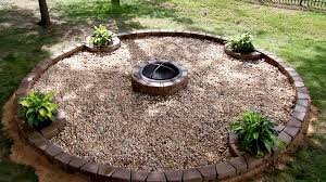 simple patio designs with fire pit. Interesting Pit Intended Simple Patio Designs With Fire Pit O