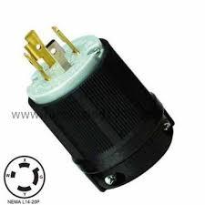 l5 30 wiring diagram l5 image wiring diagram l15 30p wiring l15 auto wiring diagram schematic on l5 30 wiring diagram