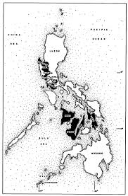 Sugar and the Origins of Modern Philippine Society