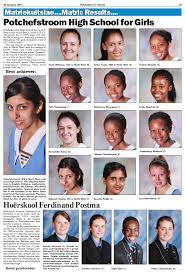 Potchefstroom Herald 09 Januarie 2014 by Potchefstroomherald - issuu