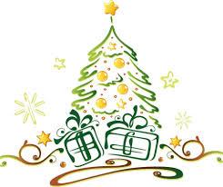 Znalezione obrazy dla zapytania życzenia dla przedszkolaków bożonarodzeniowe i rodziców