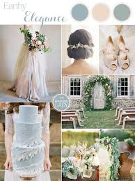 spectacular september wedding ideas colors plans towards your marriage including wedding colour schemes grey inspirational pantone