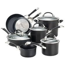 Наборы посуды для готовки Сirculon — купить на Яндекс.Маркете