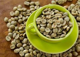 ग र न क फ स व ट ल स करन क उप य green coffee benefits in hindi