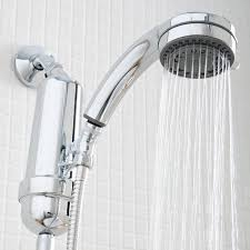 Type of shower Roll Types Of Shower Filters Chris George Homes Wordpresscom Types Of Shower Filters Chris George Homes