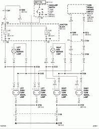 2016 06 09 001002 62506463 jeep liberty wiring diagrams automotive 93 car 2010 diagram 2006 harness trailer 2005 wrangler 2003 engine radio schematic 2007
