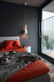 Orange Bedroom Furniture 17 Best Ideas About Orange Bedroom Walls On Pinterest Orange