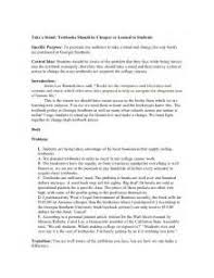 persuasive essay template outline for a speech case study how  persuasive essay template outline for a speech