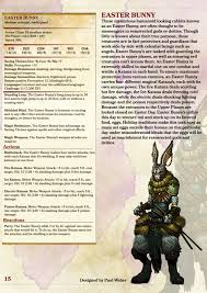best pathfinder character sheet you ll ever use yup you dont know when you dont know how but you can bet hell