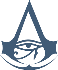Image - ACO logo.png   Assassin's Creed Wiki   FANDOM powered by Wikia