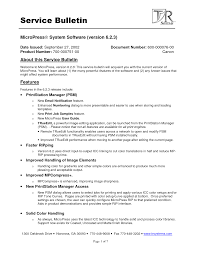 Cute Resume Format Download Wordpad Images Example Resume And
