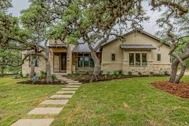 texas hill country home plans es building plans