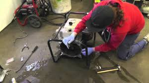 how to fix or repair a honda wt30x trash pump or water pump that is how to fix or repair a honda wt30x trash pump or water pump that is not pumping taryl