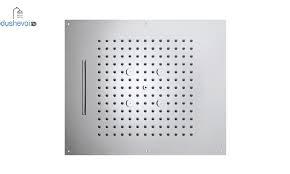 <b>верхний душ Bossini</b> Dream/3 H38930.030, цена 137935 руб ...