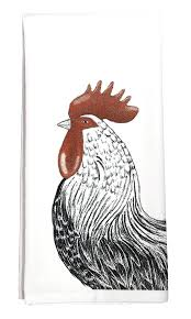 rooster kitchen towel fanciful rooster kitchen towel rooster kitchen towel holder