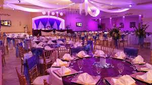 reception hall booking guide 3 tips that ll help you pick the best in