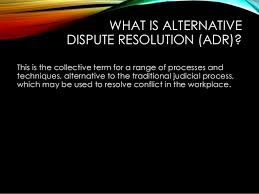alternative dispute resolution essay adr essay abortion essay abortion essay against gxart cropped g adr essay