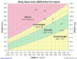 Bmi Chart For Gastric Bypass Obesity Surgery Premier Healthcare Germany