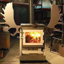 Soap stone wood burning stoves Woodstove Deigualaigualco Wood Stove Decathlon Finalist Woodstock Soapstone