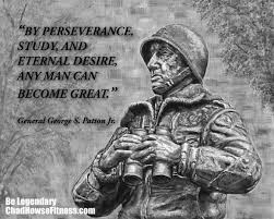 General Patton Quotes Awesome General Patton Quotes Elegant Quotes About Armies In General 48