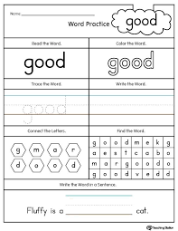 Math Mountain Worksheets Kindergarten Reading Printable Worksheets ...
