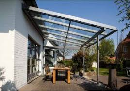 Patio Covering Designs How to Inspiring Wood Patio Cover Designs