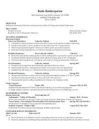 Purdue Owl Resume Owl Purdue 2708 Cd Cd Org