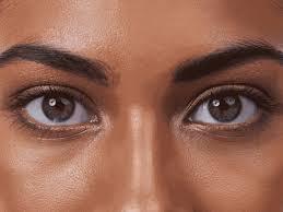 Burning Eyes: 5 Reasons Behind This Irritating Health Symptom | SELF