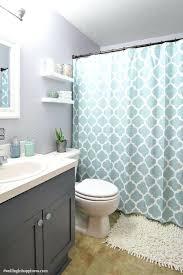 apartment bathroom ideas modern. Beautiful Apartment Modern Apartment Bathroom Images Of Ideas Light Bright  Guest Reveal Small  With Apartment Bathroom Ideas Modern C