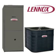 lennox xp25 heat pump. lennox heat pumps xp25 pump