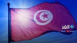 بعد تأكيد سعيد أنه لا مجال للتنافس على تونس.. هل تضع أطراف الأزمة حدا  لخلافاتها؟   حصة مغاربية - YouTube