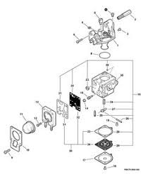 craftsman riding mower electrical diagram wiring diagram lawn mower parts small engine parts much more partstree com