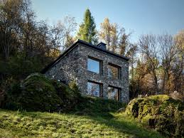 stone cabin in northern italy 1a excellent small mountain home 13 kitchen maxresdefault amusing small mountain home 20 small mountain homes colorado