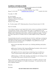 Elegant Cover Letter Template How To Write A Resume Cover Letter Elegant Cover Letters Template
