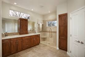 bathroom remodeling tucson az. Bathroom Remodeling Tucson Az Bath Amp Renovation Design Services Modern Endearing O