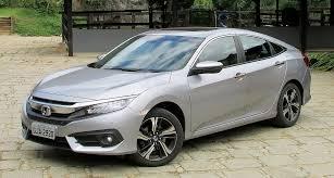 <b>Honda Civic</b> - Wikipedia