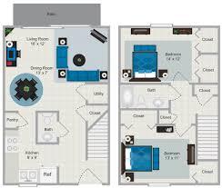 Small Picture Interior Remodel Kitchen App Home Design Furniture Decorating