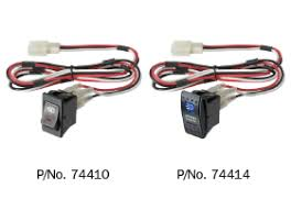 driving light harness products narva optional extras to suit driving light harness