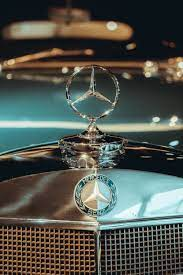 500+ Mercedes Pictures
