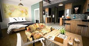 Studio apartment furniture layout Privacy Screen Studio Studio Apartment Furniture Studio Apartment Floor Plans Furniture Layout Abacusquizbowlcom Studio Apartment Furniture Abacusquizbowlcom
